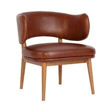 Willem Chair