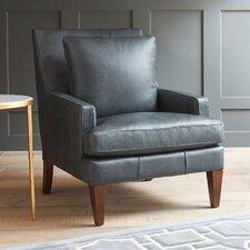Cadwall Chair