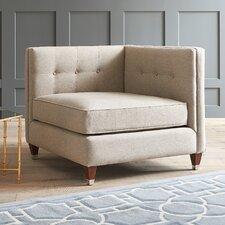 Cecily Corner Chair