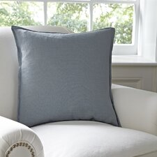 Taft Pillow Cover