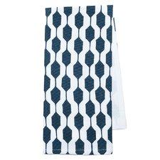 Aberdeen Towel (Set of 2)