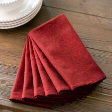 Essential Napkin (Set of 6)