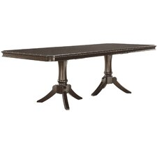 Norah Dining Table