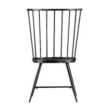 Park Side Chairs (Set of 2)