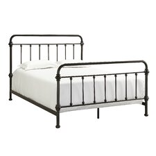 Abigail Bed