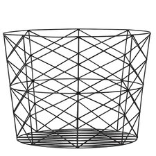 Wires Basket