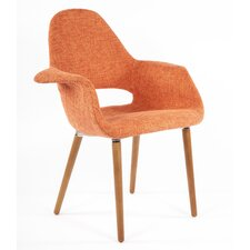 Darius Arm Chair