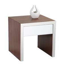 Mino End Table