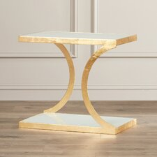Ingrid End Table