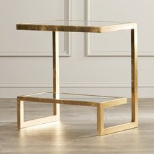 Katelyn End Table