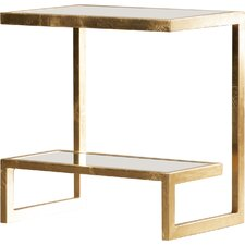 Katelyn End Table