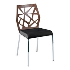 Curtis Side Chair (Set of 2)