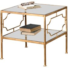 Jenner End Table