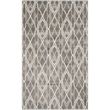 Pigalle Indoor/Outdoor Rug