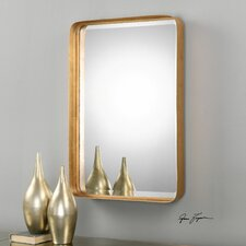 Faris Mirror