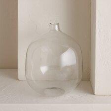 Jordan Table Vase