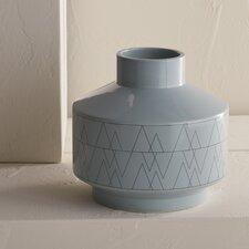 Anastas Table Vase