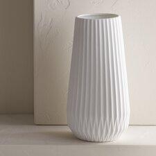 Ellyn Table Vase