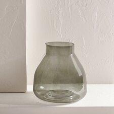Leigh Table Vase