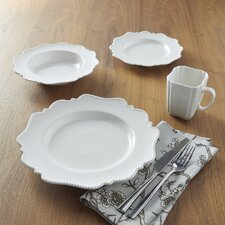 Connaught Dinnerware Set
