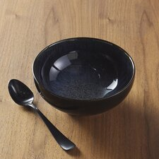 Soup and Cereal Bowl