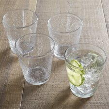Bubbles Old Fashioneds (Set of 4)