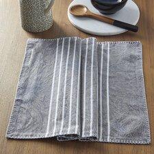 Rathbone Towel (Set of 2)