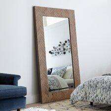 Dorea Mirror
