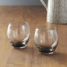 12 Oz. Glass