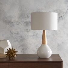 Wallin Table Lamp