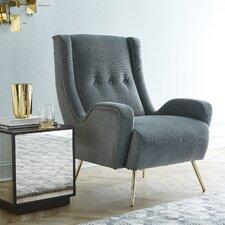 Pietro Chair
