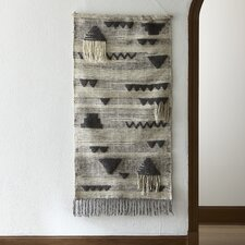 Mille Wall Hanging