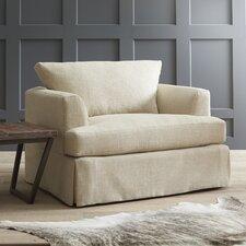 Warner Big Chair