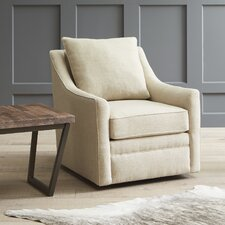 Quincy Swivel Chair