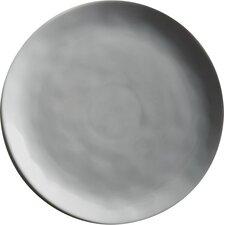Aldrin Salad Plate (Set of 4)