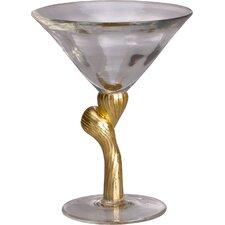 Michel Martini Glass (Set of 4) (Set of 16)