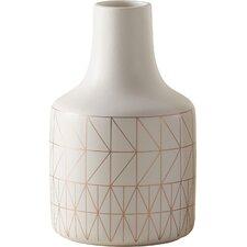 Devin Vase