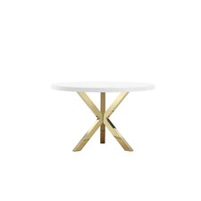 Khloe Dining Table