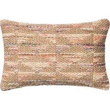 Nadya Lumbar Pillow Cover