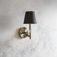 Digby Wall Sconce