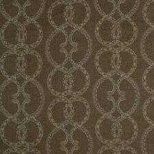 Snake Chain Fabric - Brindle