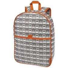 Transportation Backpack