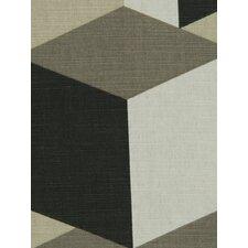 Annex Fabric - Brindle