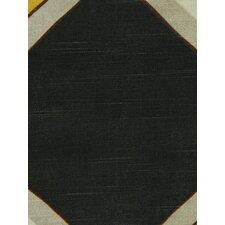 Coco Fabric - Copper
