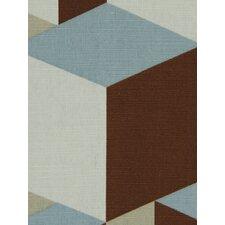 Annex Fabric - Copper