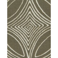 Desert View Fabric - Birch