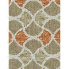 Carrington Fabric - Birch