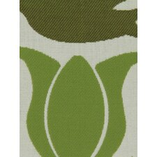Finmark Fabric - Lime