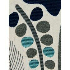 Finmark Fabric -Navy