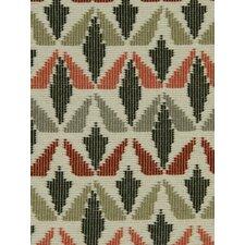 Grassland Fabric - Currant